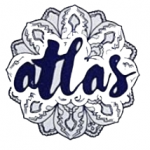 Atlas Argan Shampoo