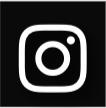 Instagram icon | Oh Lá Lá Roses
