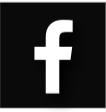Facebook icon | Oh Lá Lá Roses
